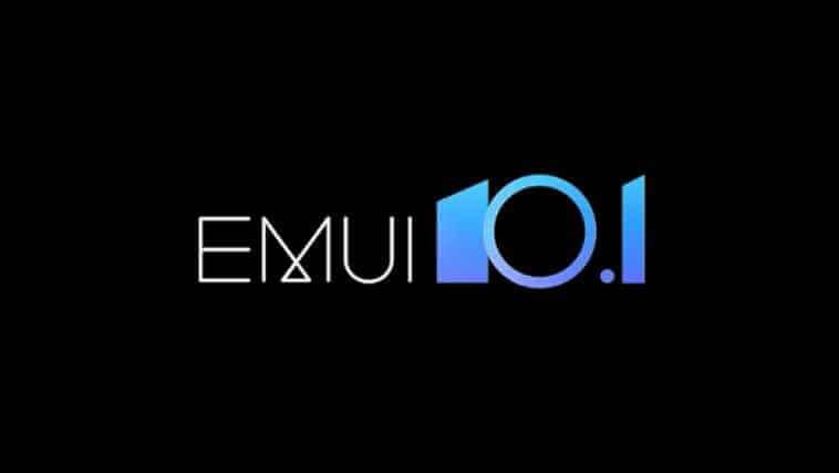Huawei-EMUI-10-1-NoypiGeeks