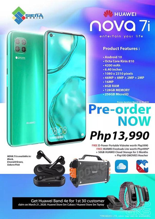 Huawei-Nova-7i-price-philippines-noypigeeks-5638