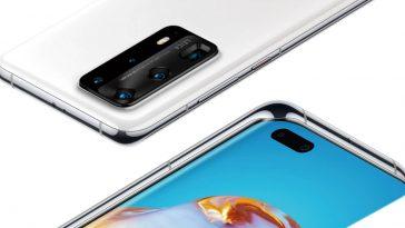 Huawei-P40-Pro-Plus-NoypiGeeks-5652