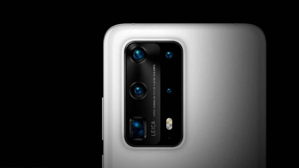 Huawei-P40-Pro-Plus-NoypiGeeks-5655