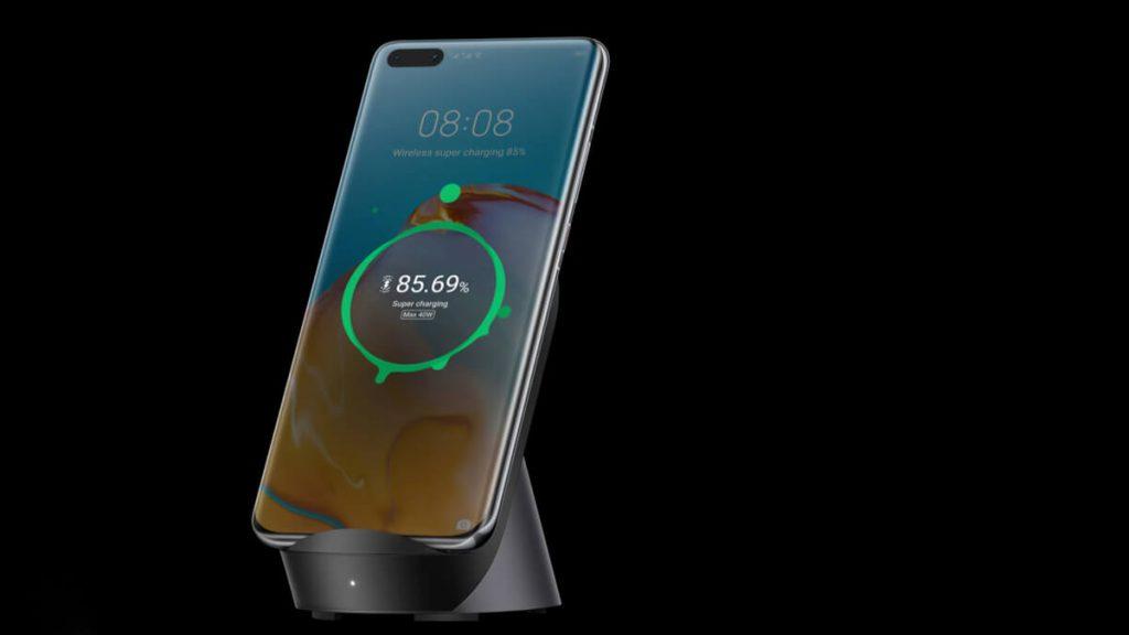 Huawei-P40-Pro-Plus-NoypiGeeks-5656