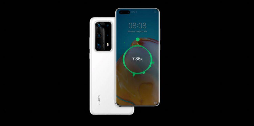 Huawei-P40-Pro-Plus-NoypiGeeks-5658