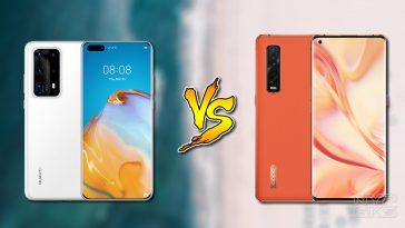Huawei-P40-Pro-Plus-vs-OPPO-Find-X2-Pro-specs-comparison