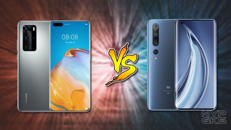 Huawei-P40-Pro-vs-Xiaomi-Mi-10-Pro-specs-comparison-5347