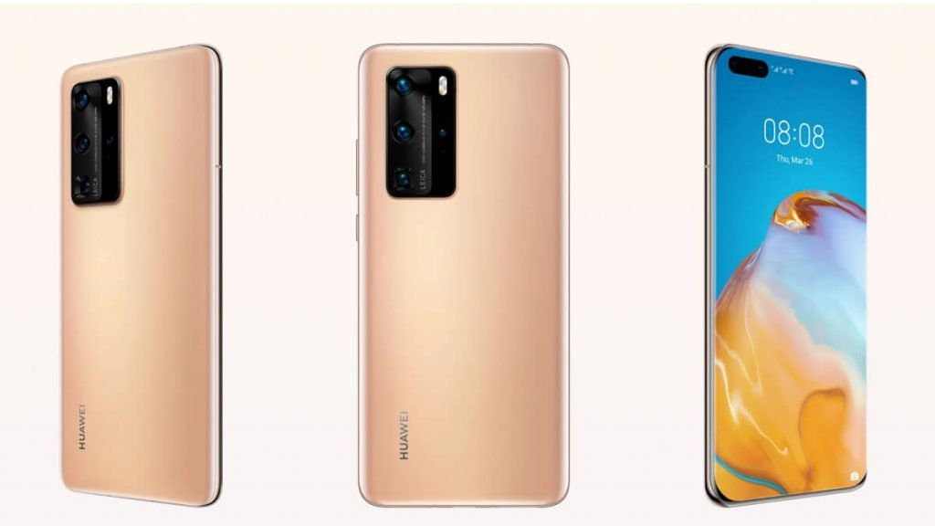 Huawei-P40-and-P40-Pro-NoypiGeeks-5351