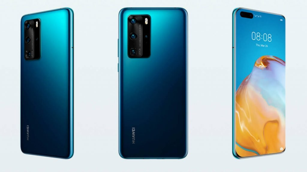 Huawei-P40-and-P40-Pro-NoypiGeeks-5352