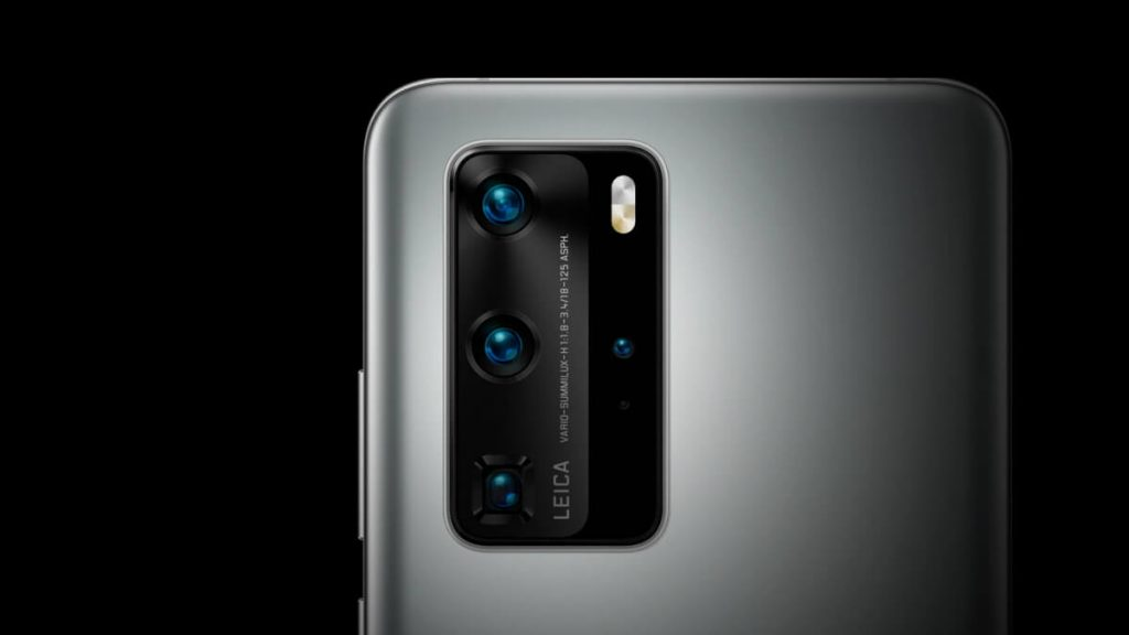 Huawei-P40-and-P40-Pro-NoypiGeeks-5353