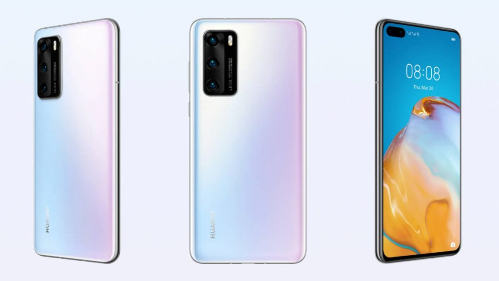 Huawei-P40-and-P40-Pro-NoypiGeeks-5354