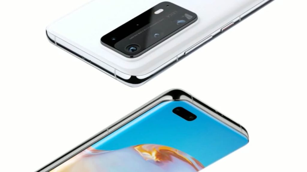 Huawei-P40-and-P40-Pro-NoypiGeeks-5559