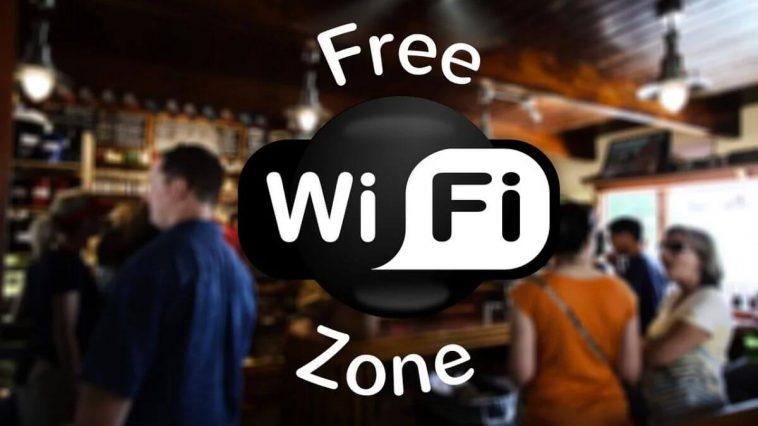 LIST-hospitals-transport-hubs-FREE-WiFi-Metro-Manila