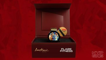 Love-Collection-Cherry-Mobile-Fitness-Watch-Noypigeeks-5432
