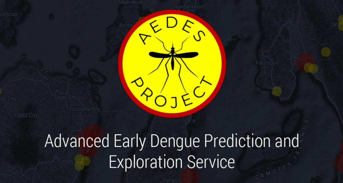 NASA-Space-Apps-2019-Best-Use-Data-Project-AEDES