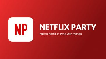 Netflix-Party-NoypiGeeks-5769
