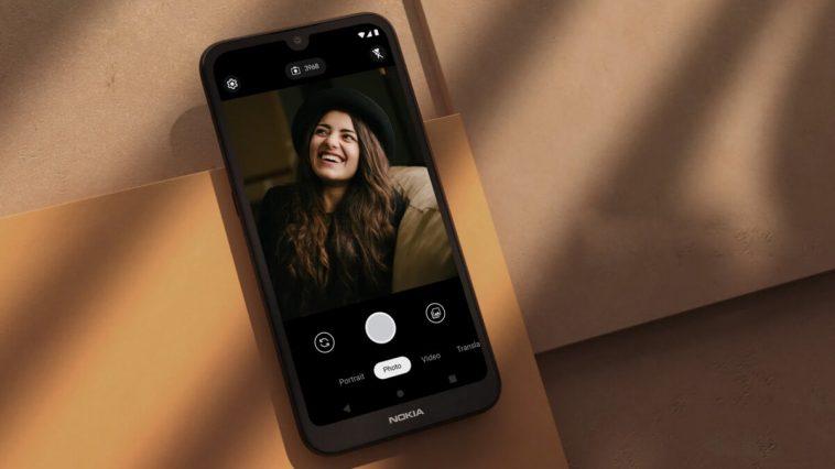 Nokia-1-3-NoypiGeeks-5770