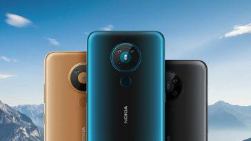 Nokia-5-3-NoypiGeeks-5773