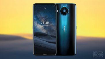 Nokia-8-3-5G