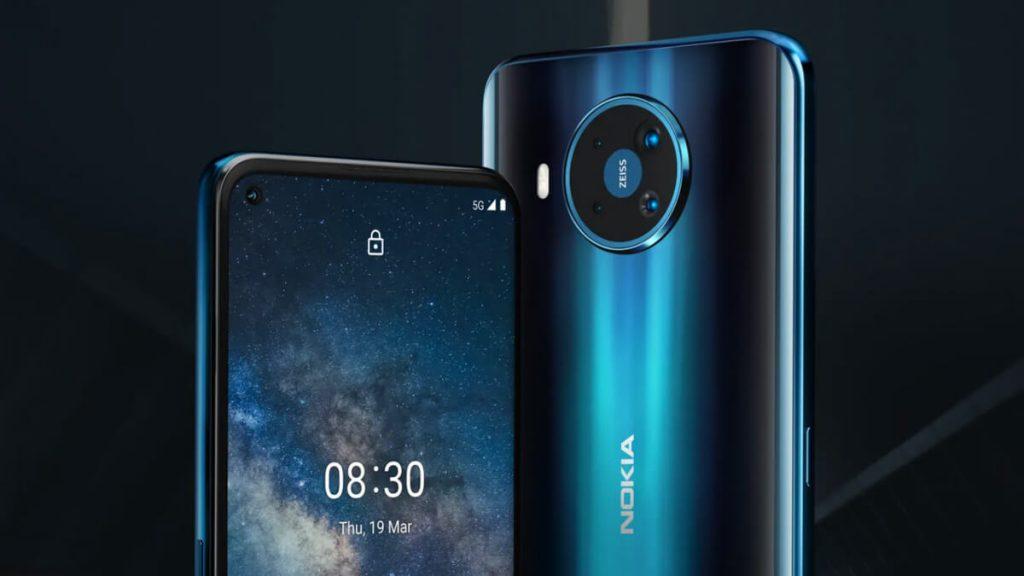 Nokia-8-3-5g-NoypiGeeks-5852