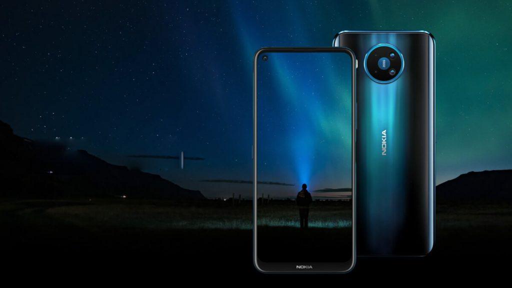 Nokia-8-3-5g-NoypiGeeks-5855