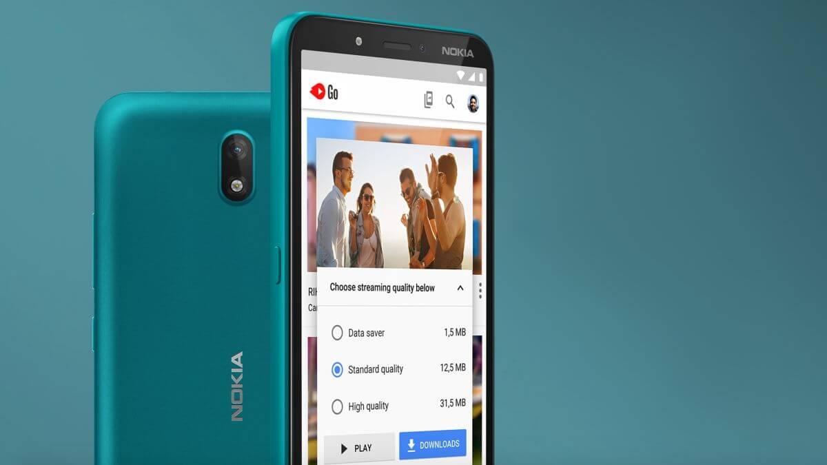 Nokia-C2-Pricing-Availability