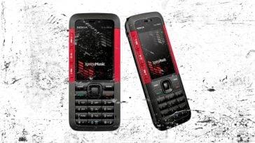 Nokia-XpressMusic-2020-phone-1501