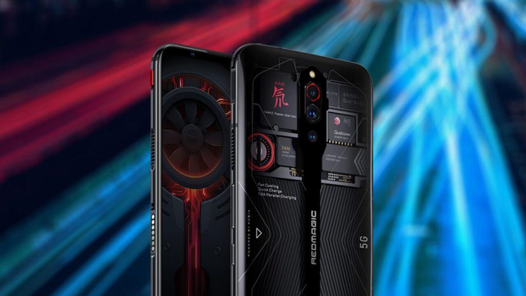 Nubia-Red-Magic-5G-NoypiGeeks-5472