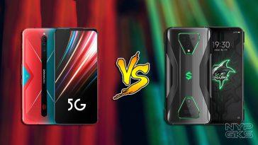 Nubia-Red-Magic-5G-vs-Xiaomi-Black-Shark-3-Pro-specs-comparison