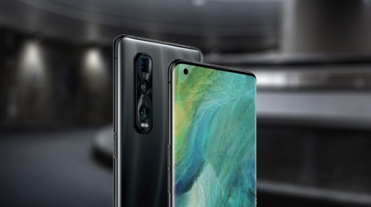 OPPO Find X2 and X2 Pro Philippines: Price, Specs ...