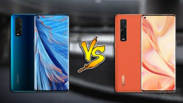 OPPO-Find-X2-vs-X2-Pro-specs-comparison