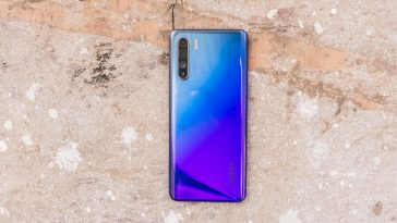 OPPO-Reno-3-Review-NoypiGeeks-5477