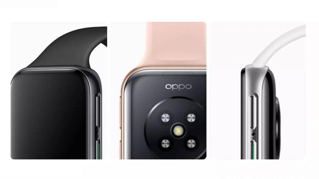 OPPO-Watch-NoypiGeeks-5683