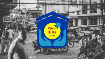 PAG-IBIG-Calamity-Loan