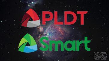 PLDT-Smart-NoypiGeeks-313