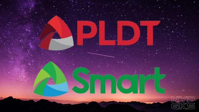 PLDT-Smart-NoypiGeeks-345