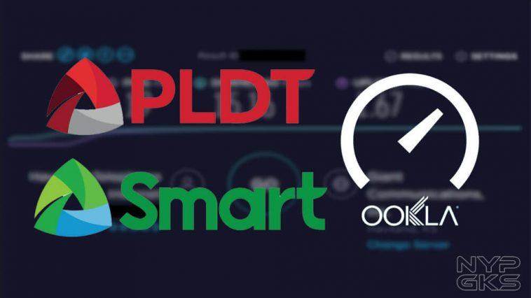PLDT-Smart-Ookla-NoypiGeeks