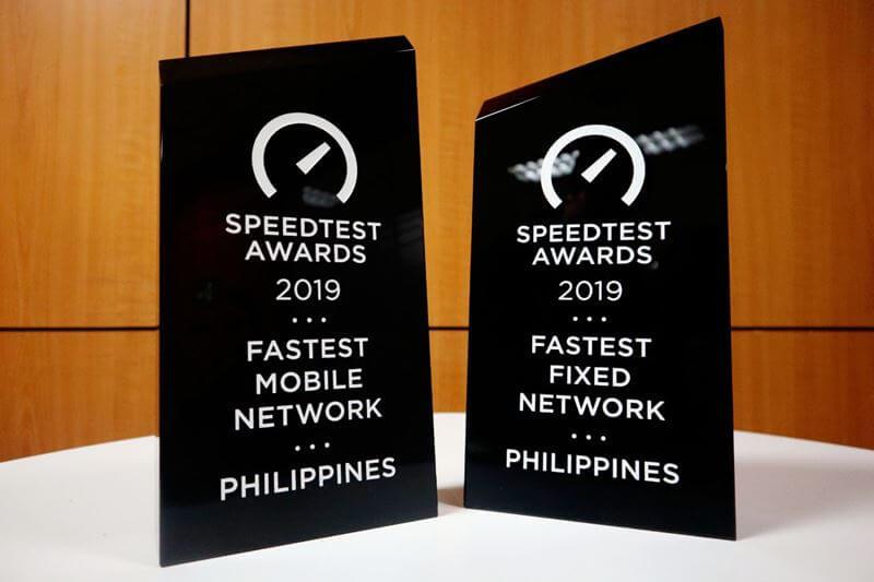 PLDT-Smart-fastest-network-Philippines-2019