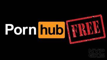 Pornhub-Premium-FREE