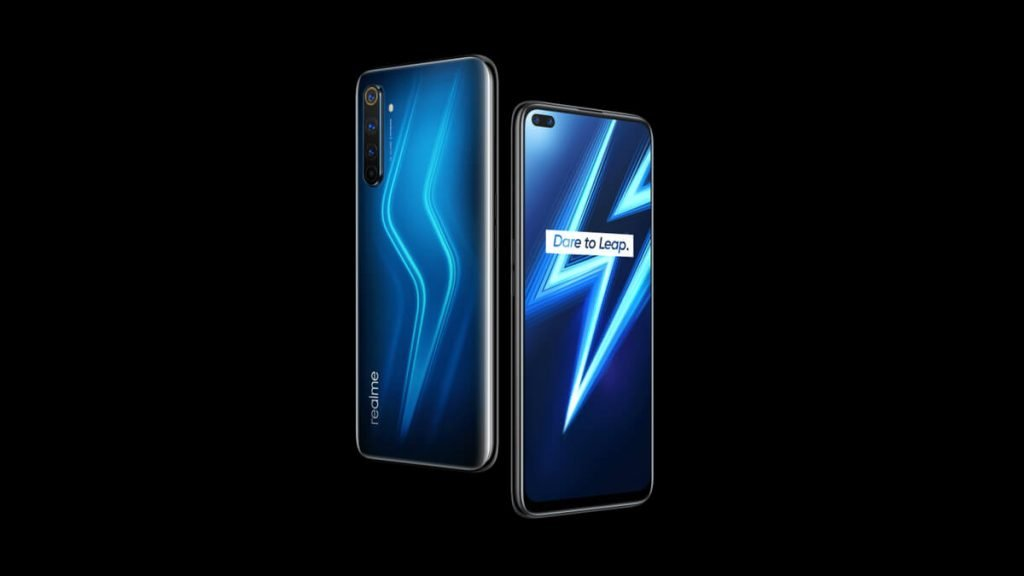 Realme-6-and-6-Pro-NoypiGeeks-5438