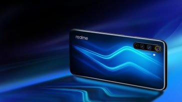 Realme-6-and-6-Pro-NoypiGeeks-5940