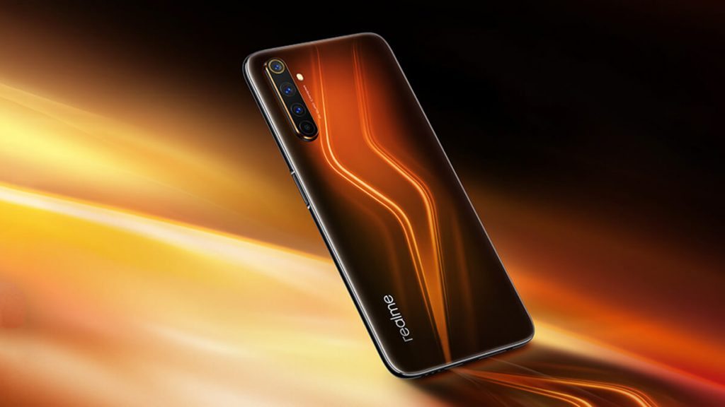 Realme-6-and-6-Pro-NoypiGeeks-5941
