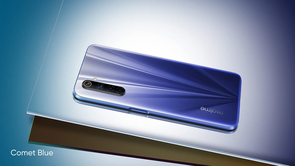 Realme-6-and-6-Pro-NoypiGeeks-5943