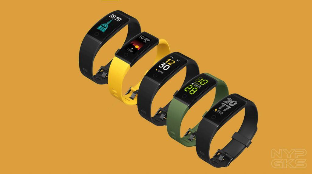 Realme-Band-NoypiGeeks-5218