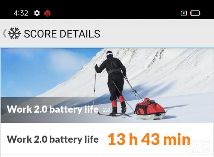 Realme-C3-Battery-NoypiGeeks-5738