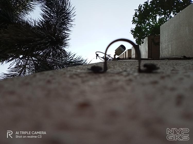 Realme-C3-Camera-Review-NoypiGeeks-5749