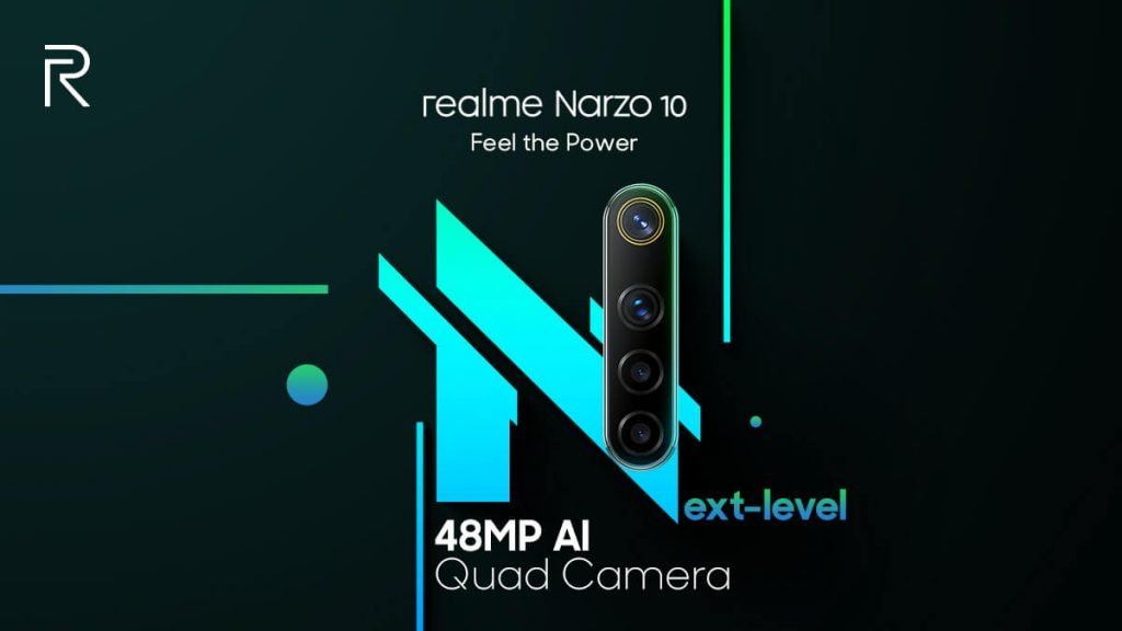 Realme-Narzo-10-series-release-date-NoypiGeeks-5769