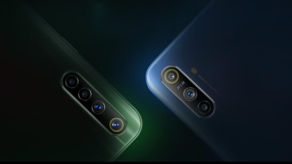 Realme-Narzo-10-series-release-date-NoypiGeeks-5770