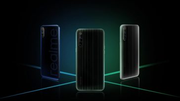 Realme-Narzo-10-series-release-date-NoypiGeeks-5773