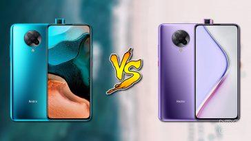 Redmi-K30-Pro-5G-vs-K30-Pro-Zoom-specs-comparison