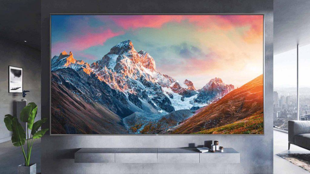 Redmi-TV-Max-Price-Specs