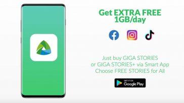 SMART-Giga-Stories-Promo-Free-stories