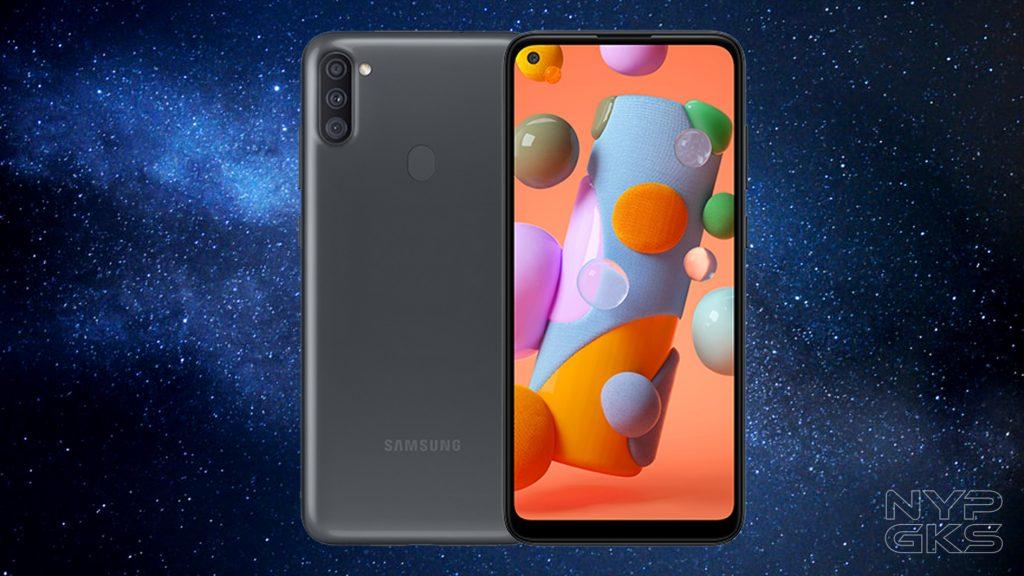 Samsung-Galaxy-A11-Specs-Price